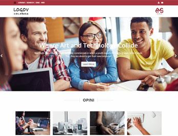 Jasa Web Terpercaya Harga Terjangkau Di Indonesia Dlingo Digital Valley